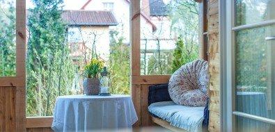 alle ferienwohnungen auf einen blick wei t du noch. Black Bedroom Furniture Sets. Home Design Ideas